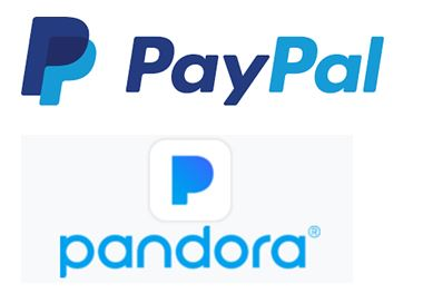Paypal vs Pandora_Dawn_Ellmore_Employment